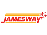 link to Jamesway Farm Equipment home page
